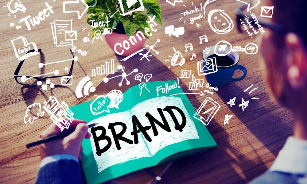 Creating brand identity.jpg